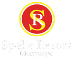 Speke Resort Munyonyo