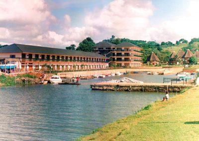 Speke Resort 2