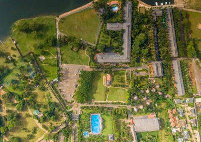 Speke Resort 4