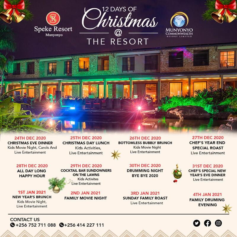 12-day-of-xmas-package-speke-resort