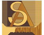 Speke-apartments-kitante-logo