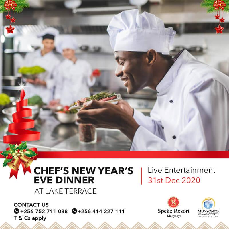 chef's-new-year-eve-speke-resort-munyonyo