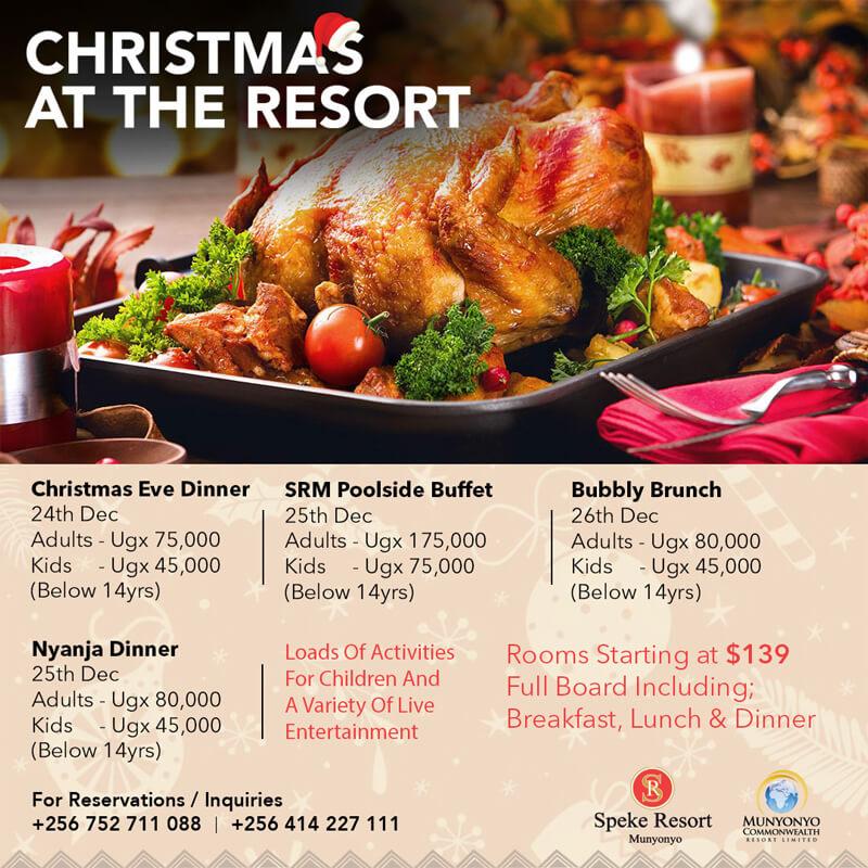 christmas-at-the-speke-resort