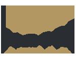 tagore-living-logo