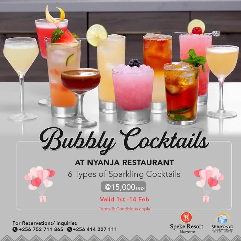 speke-resort-munyonyo-bubly-cocktail-at-nyanja-restaurant
