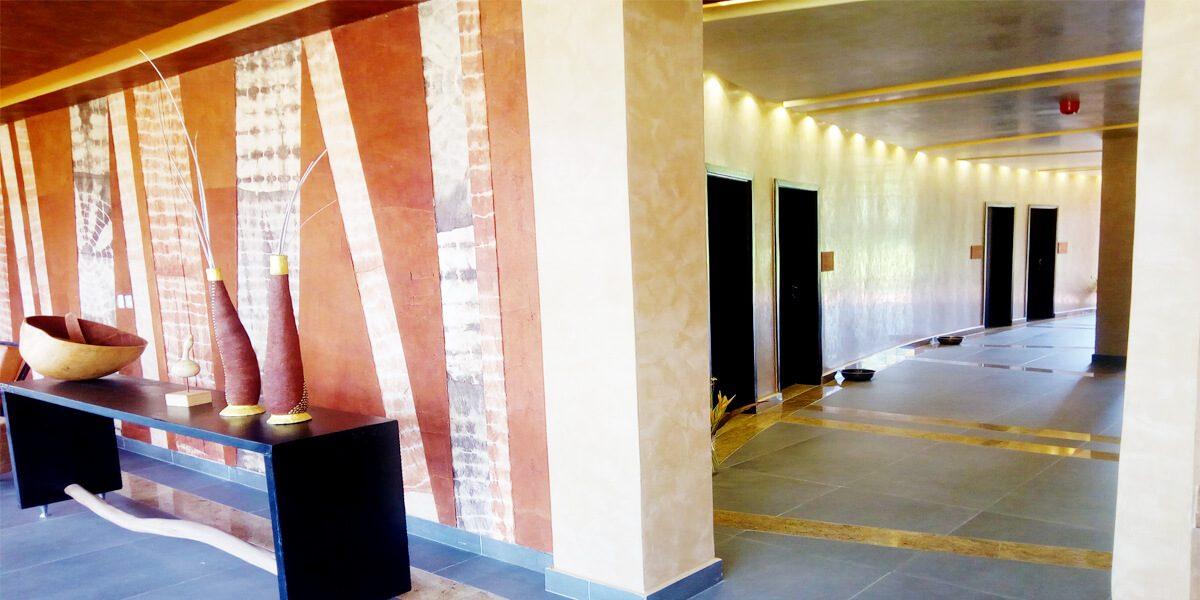 speke-resort-munyonyo-spa-and-salon