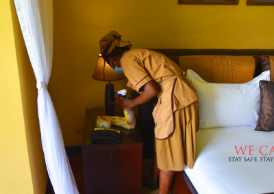 Speke-Resort-stay-and-feel-safe-room-sanitization