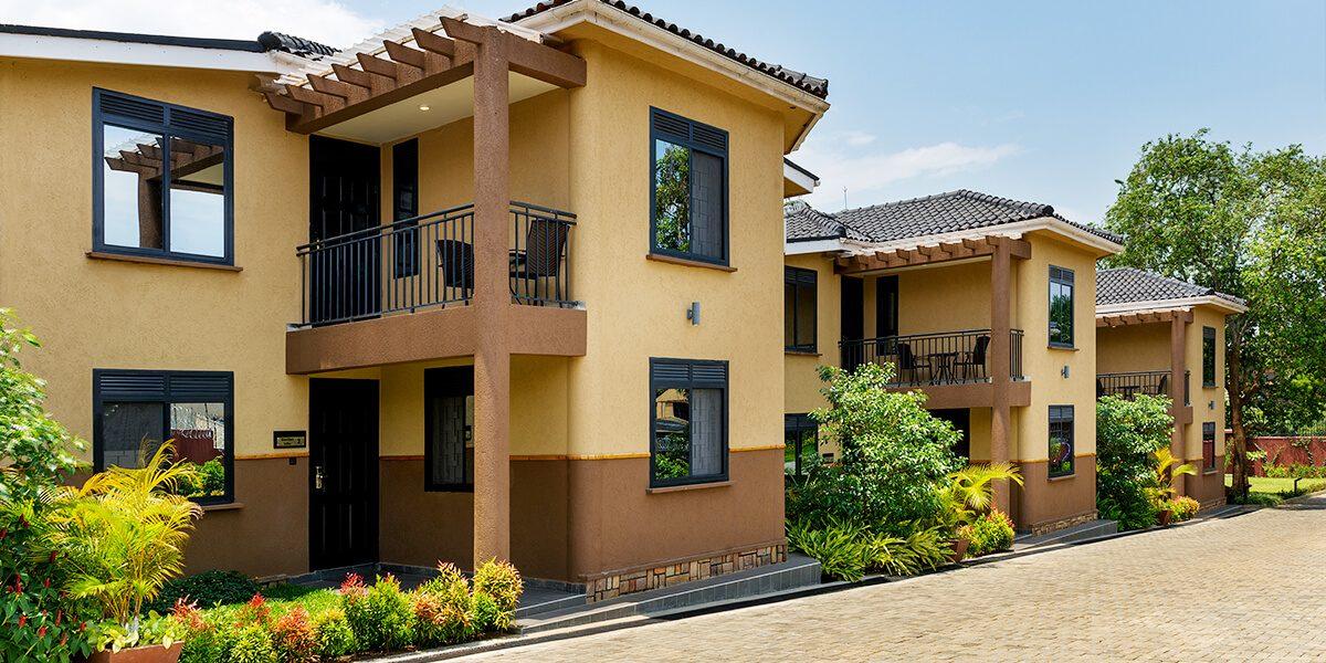 speke-resort-munyonyo-garden-villa-bedroom